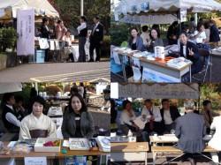 平成19年度 紅陵祭開催④