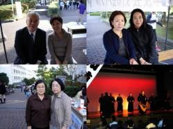 平成19年度 紅陵祭開催⑤