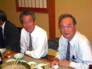 平成19年度 高知県支部総会