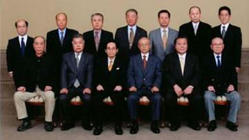平成19年度 広島県支部総会