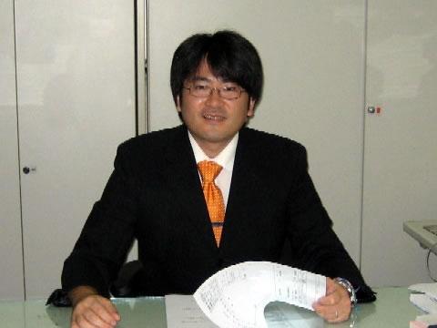 海外で活躍する卒業生 第2話 ブラジル/94期 鈴木 暁 – 拓殖大学学友会