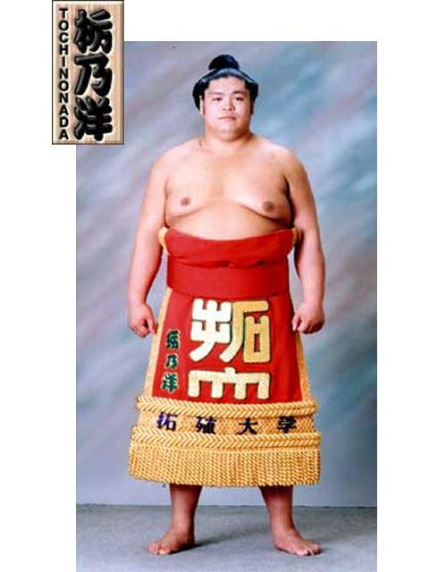 拓殖大学出身大相撲力士 激励会開催のご案内 – 拓殖大学学友会