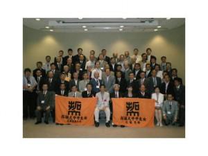 平成22年度札幌支部総会