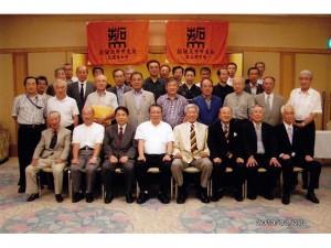 平成22年度富山県支部総会