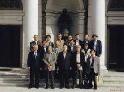 平成22年度長野県支部総会②