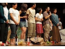 第73回語劇祭②