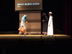 第74回語劇祭②