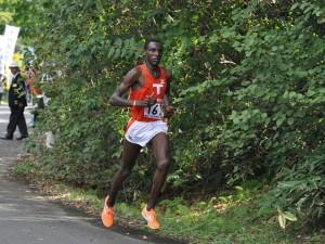 第15回日本学生ハーフマラソン選手権大会のお知らせ