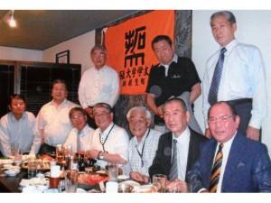 平成24年度釧根支部総会