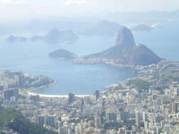 2014年ブラジル連合会ピクニック⑦