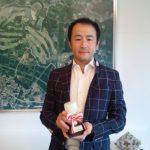 第38回 東京都連ゴルフコンペ「尚志会」