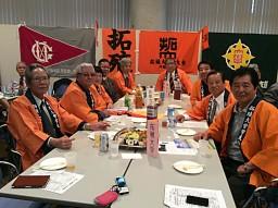 第43回沖縄寮歌・大学の歌祭り⑤