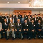 平成27年度愛知県支部総会