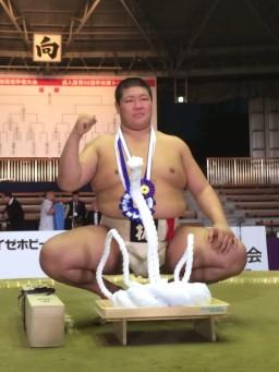 黒川宏次朗
