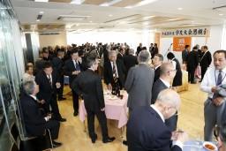 平成28年度代議員総会②