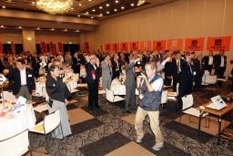 北海道連合会創立60周年④